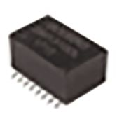 Bourns 1 Output Surface Mount PCB Transformer (160)