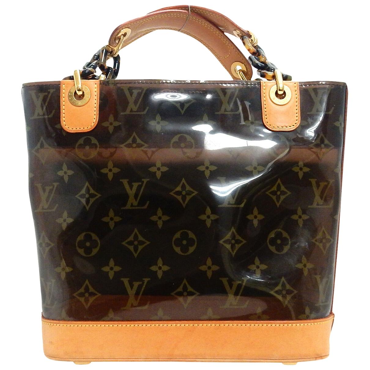 Bolso  Ambre  Louis Vuitton