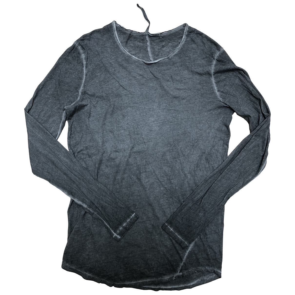 Damir Doma - Tee shirts   pour homme - gris