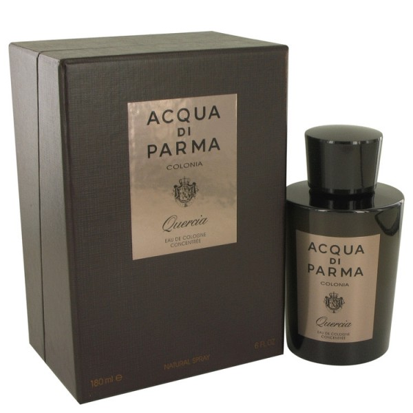 Colonia Quercia - Acqua Di Parma Colonia en espray 180 ml
