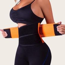 Body Shaping Abdomen Belt