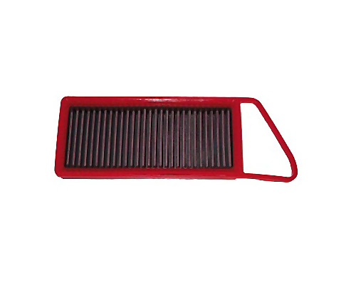 BMC 2002+ Ford Fiesta V 1.4L TDCI Replacement Panel Air Filter
