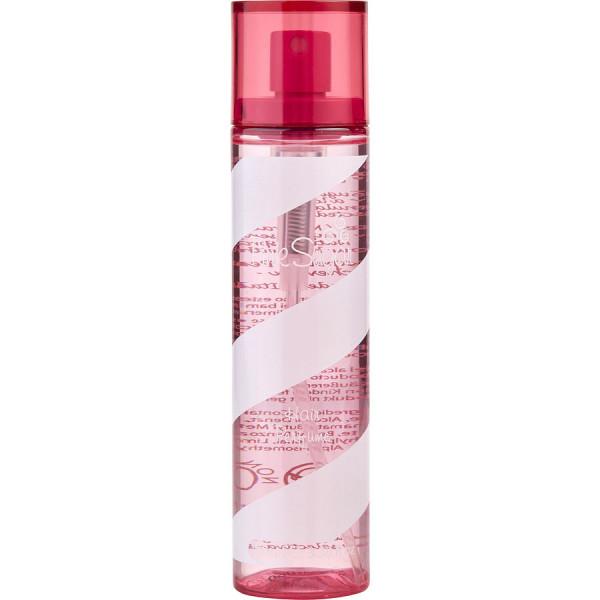 Aquolina - Pink Sugar : Hair Fragrance 3.4 Oz / 100 ml