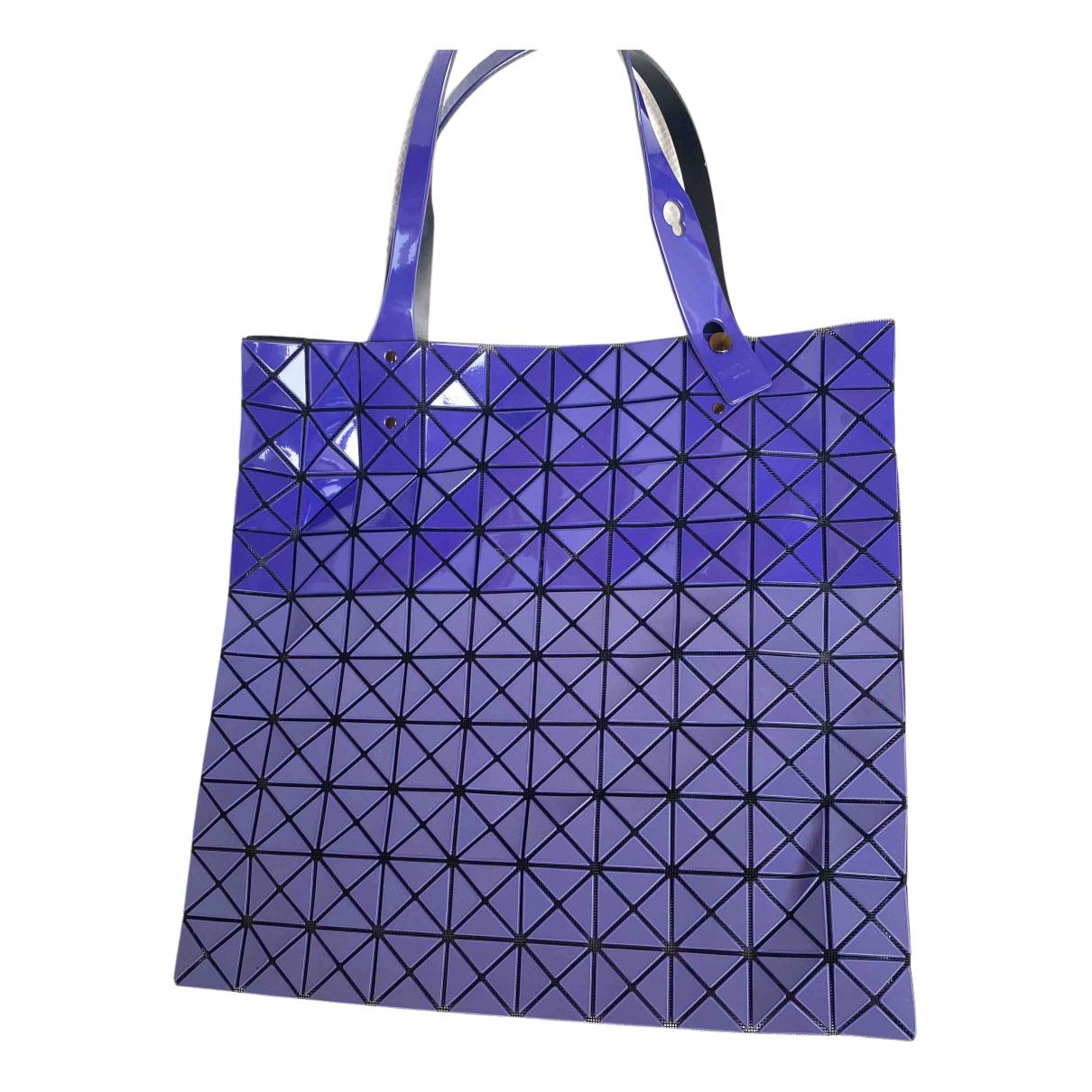 Baobab N Purple handbag for Women N