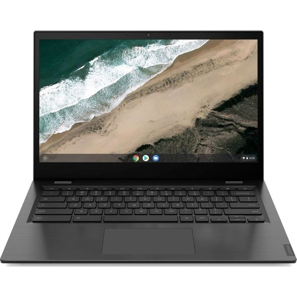 Lenovo Chromebook S345-14AST 14