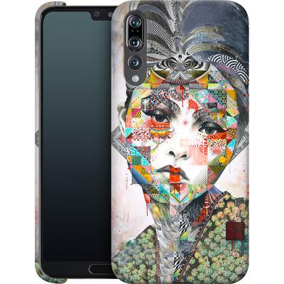 Huawei P20 Pro Smartphone Huelle - Devon Aoki von Minjae Lee