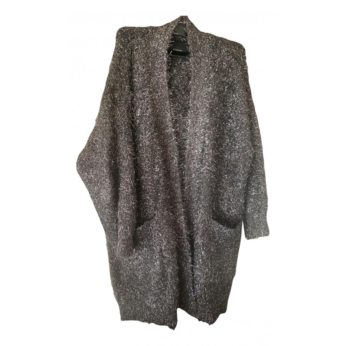 Uterque - Manteau   pour femme