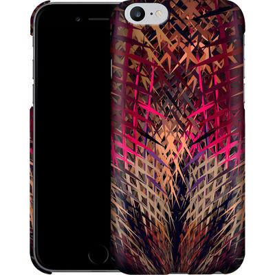 Apple iPhone 6 Plus Smartphone Huelle - Grid Explosion von Danny Ivan