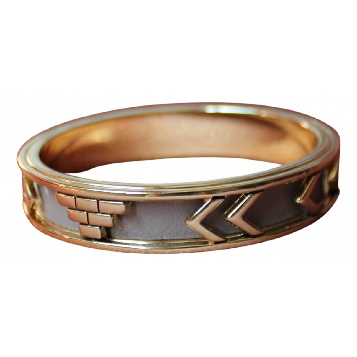 House Of Harlow \N Armband in  Gold Metall