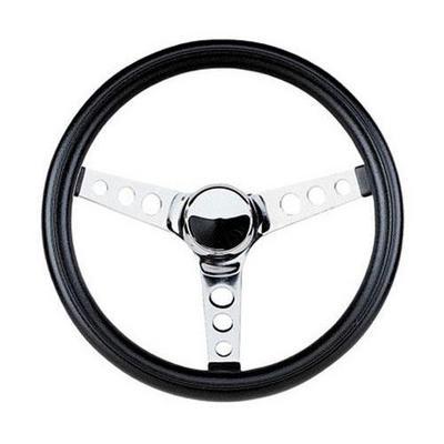 Grant Steering Wheels Classic Steering Wheel - 834