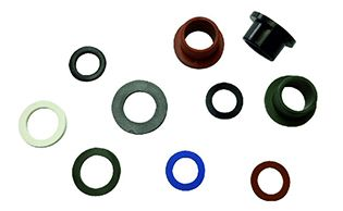 Cynergy3 Replacement Seal For Use With RSF50 Float Switch