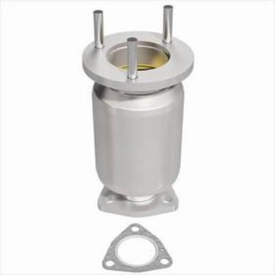 MagnaFlow Direct Fit California Catalytic Converter - 333601