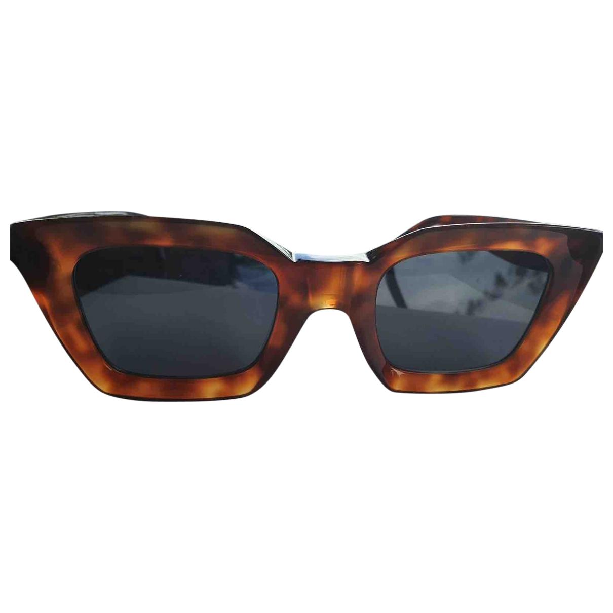 Gafas Kate Celine