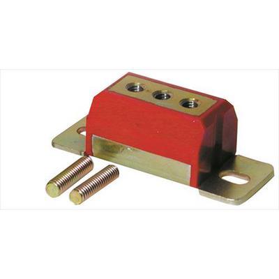 Prothane Motion Control Polyurethane Transmission Mount - 7-1604