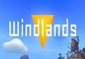 Windlands Steam CD Key