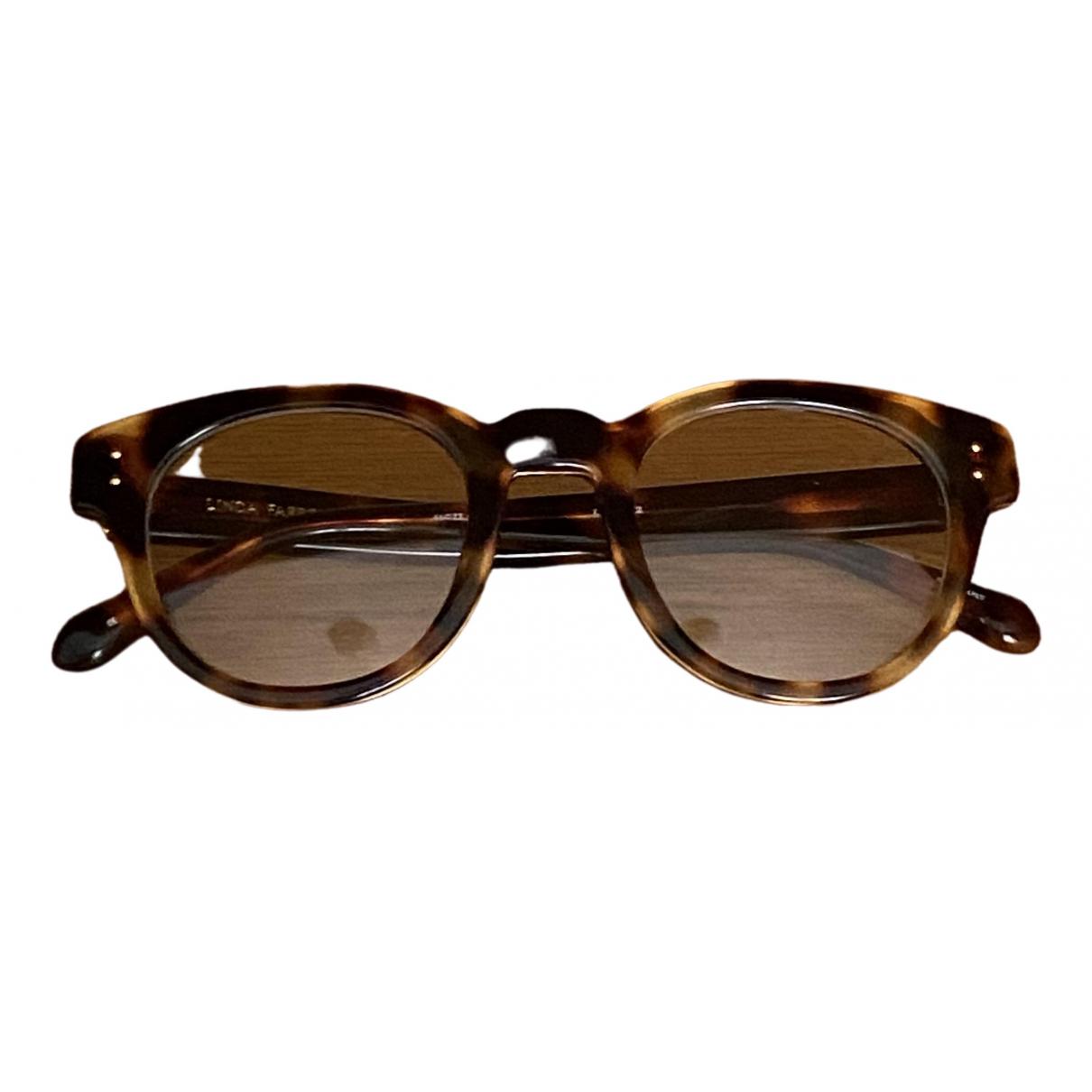 Gafas Linda Farrow