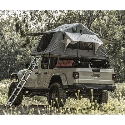 Smittybilt GEN2 Overlander Tent - 2583