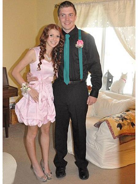 High School Homecoming Outfits For Guys Casual Package Teal