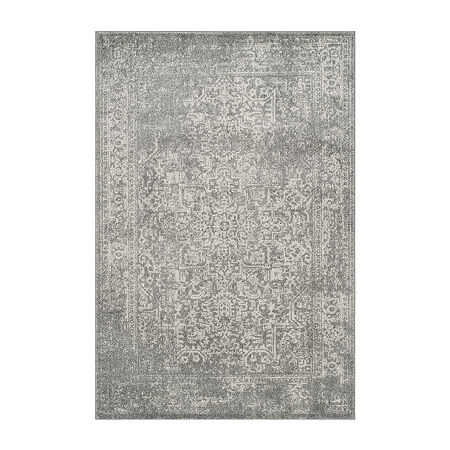 Safavieh Donnchad Abstract Rectangular Rugs, One Size , Multiple Colors