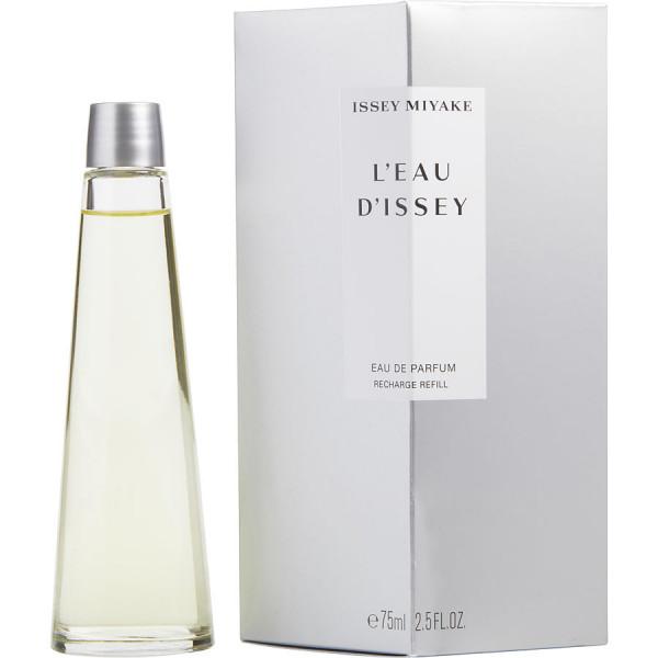 Issey Miyake - L'Eau D'Issey : Eau de Parfum 2.5 Oz / 75 ml