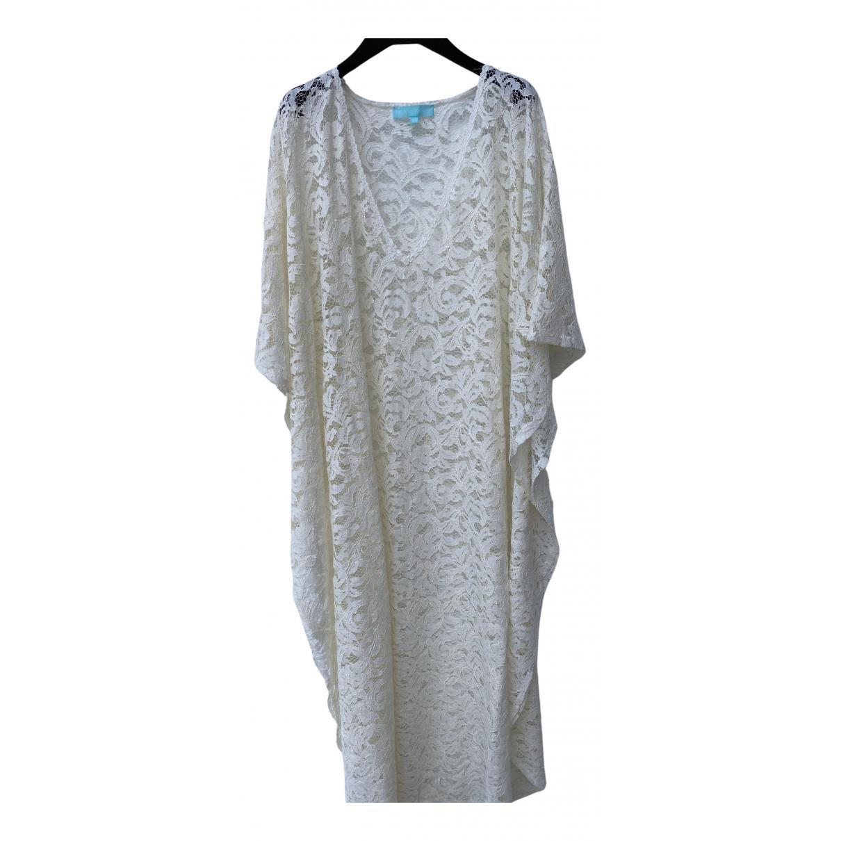 Maxi vestido Melissa Odabash