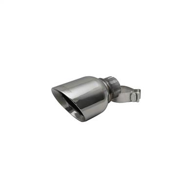 Corsa Exhaust Tip Kit - TK007