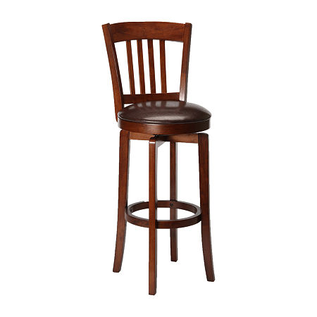 Northside Barstool, One Size , No Color Family