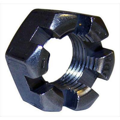 Crown Tie Rod End Nut - J8124818