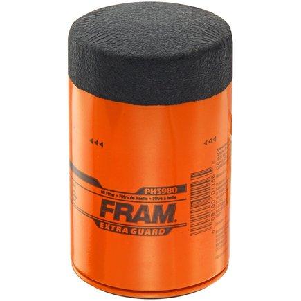 Fram PH3980FP - Oil Filter