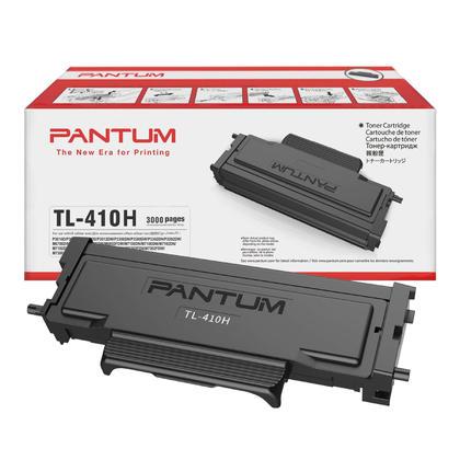 Pantum TL-410H cartouche de toner e noire haute capacité