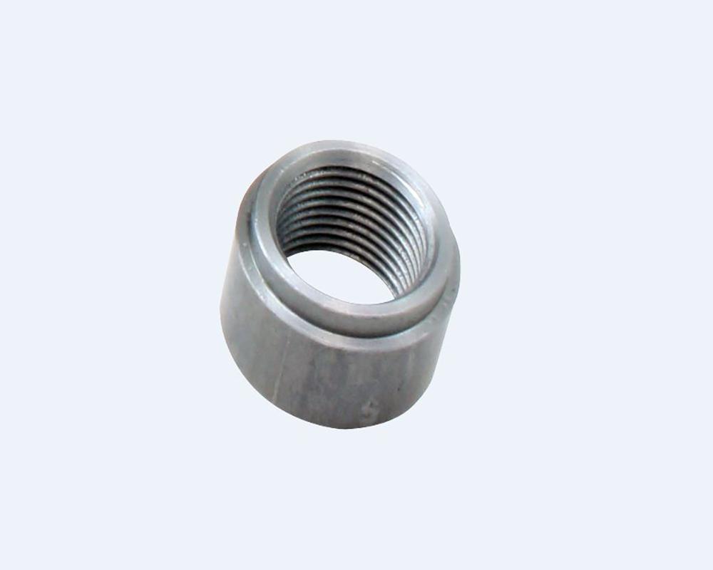 AEM Electronics 30-4005 Mild Steel O2 Sensor Bung