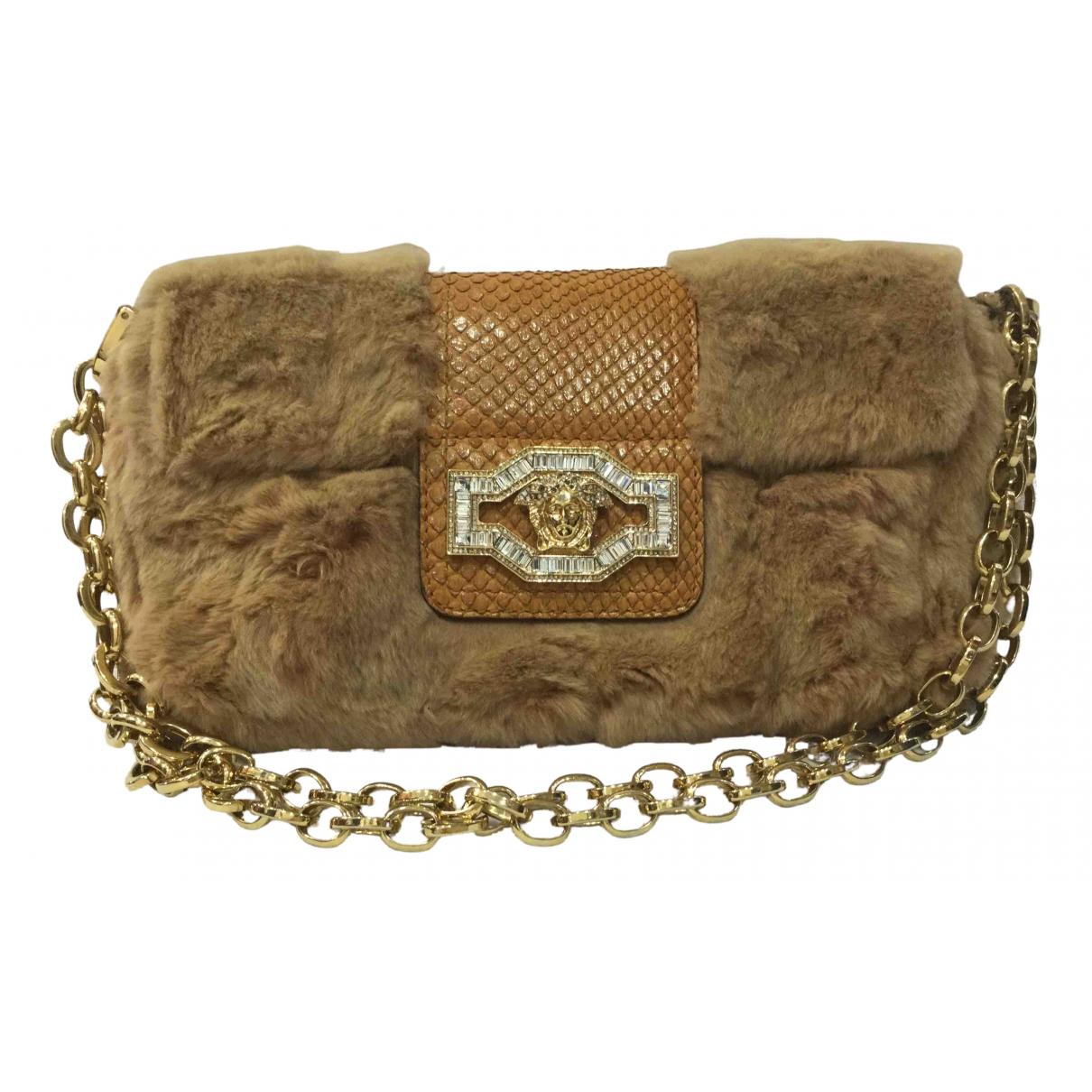 Bolso  Versace