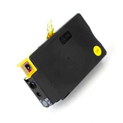Compatible HP 951XL CN048AN cartouche d'encre jaune haute capacit�
