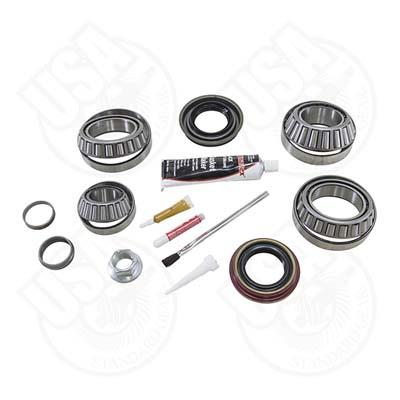 Bearing Kit 10.25 Inch USA Standard Gear ZBKF10.25