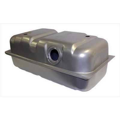 Crown Automotive Fuel Tank - 83502635