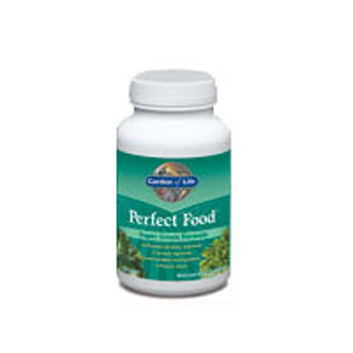 Perfect Food 300 mg by Garden of Life