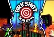 Arkshot Steam CD Key