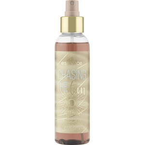 Essence Teint Make-up Chasing The Tan Bronzing Water 150 ml