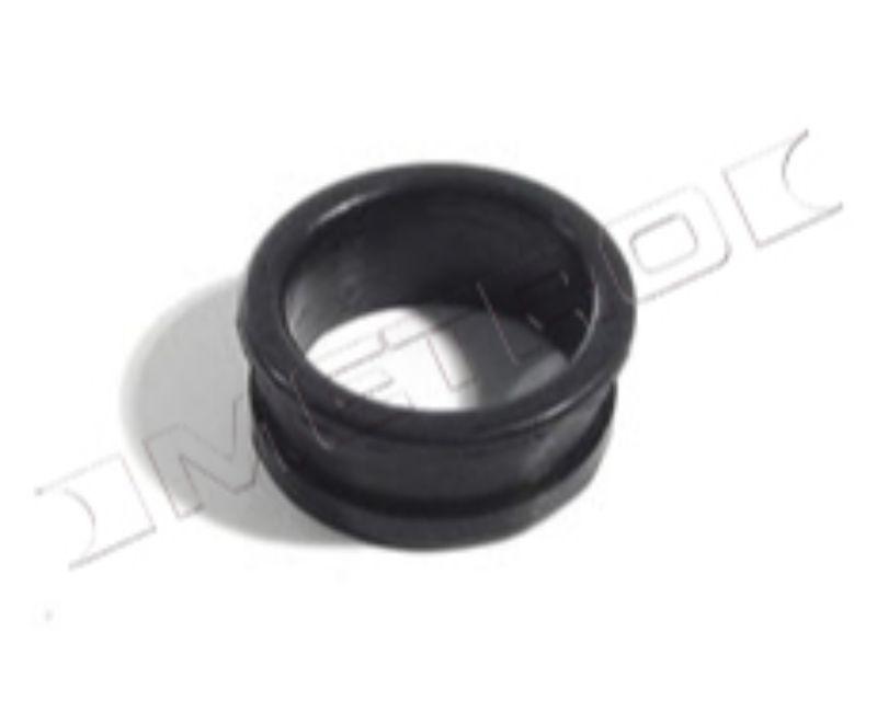 Metro Moulded MP 546-H Rubber Sleeve for Door Grommet