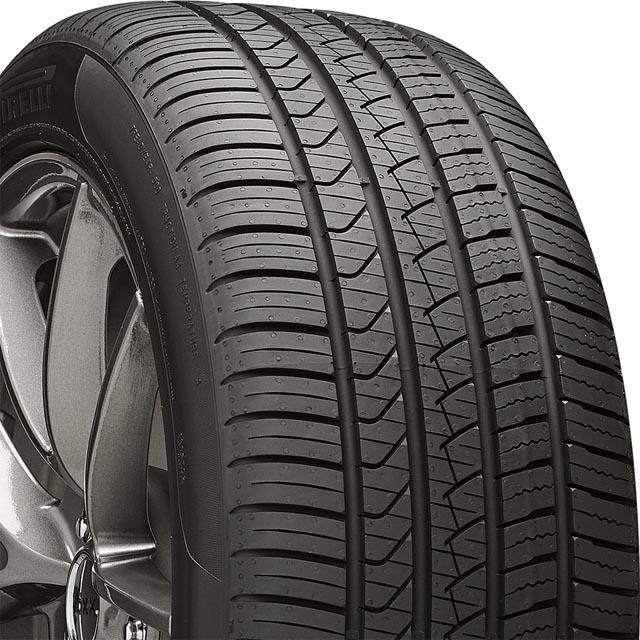 Pirelli 3615500 P Zero A/S Tire 275/35 R22 104WxL BSW BE