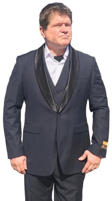 Alberto Nardoni