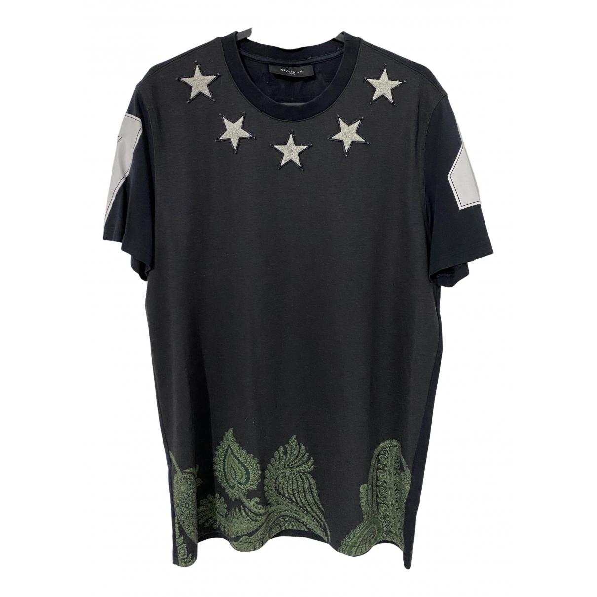 Camiseta Givenchy