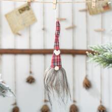 1 pieza colgador de arbol de navidad