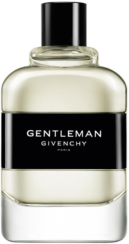 Gentleman Eau de Toilette - 3.3oz