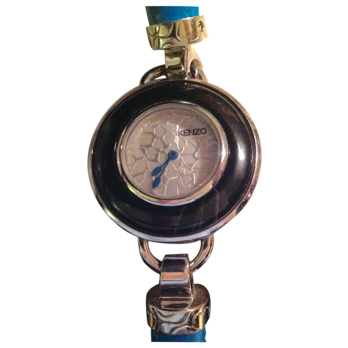 Reloj Kenzo