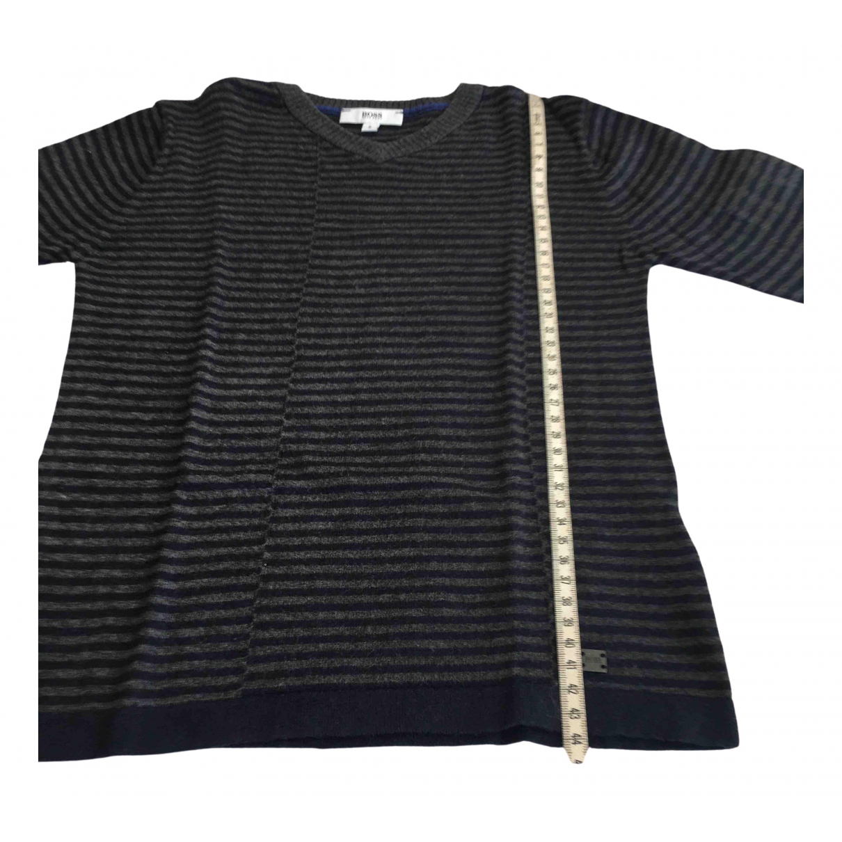Boss \N Multicolour Wool  top for Kids 5 years - up to 108cm FR