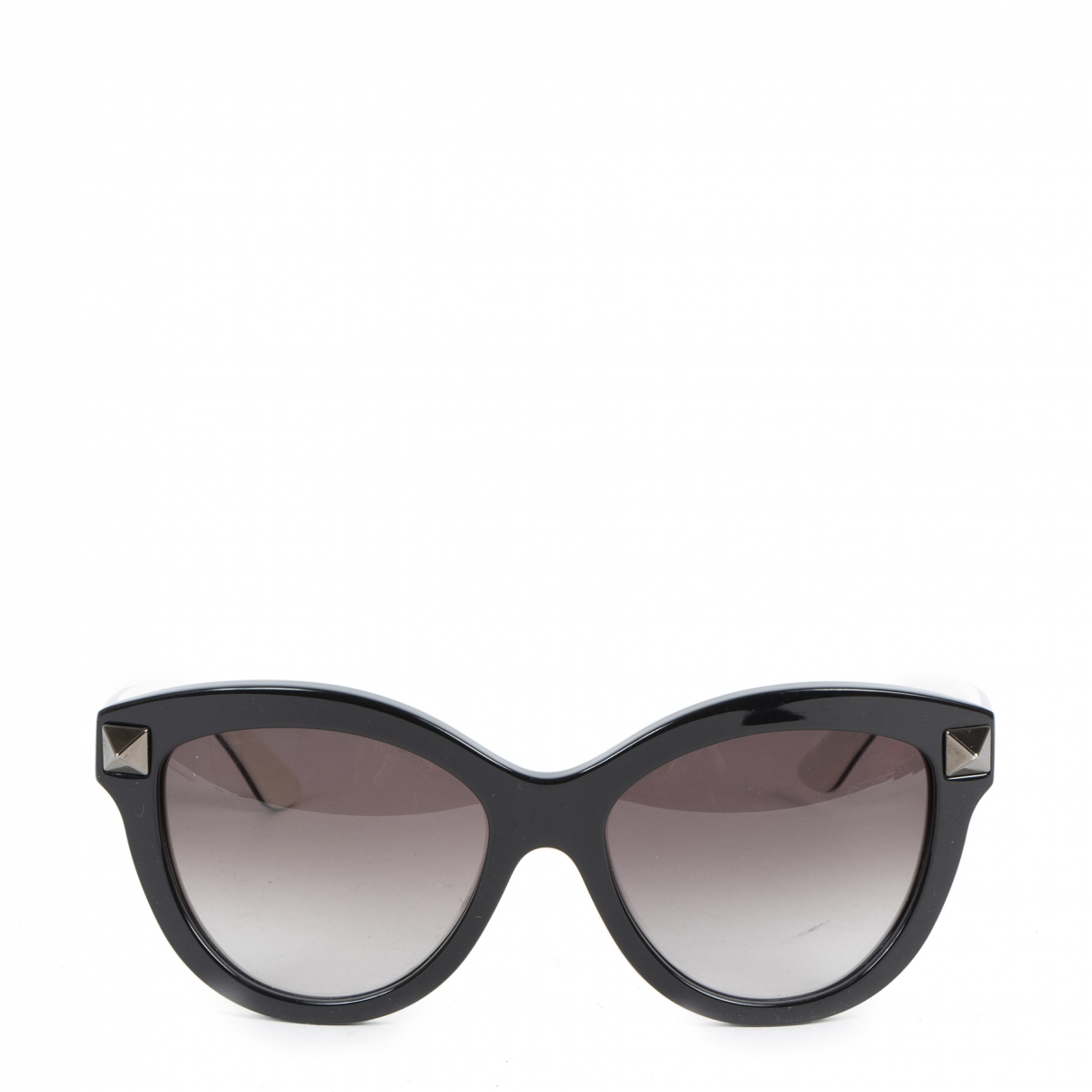 Gafas Valentino Garavani