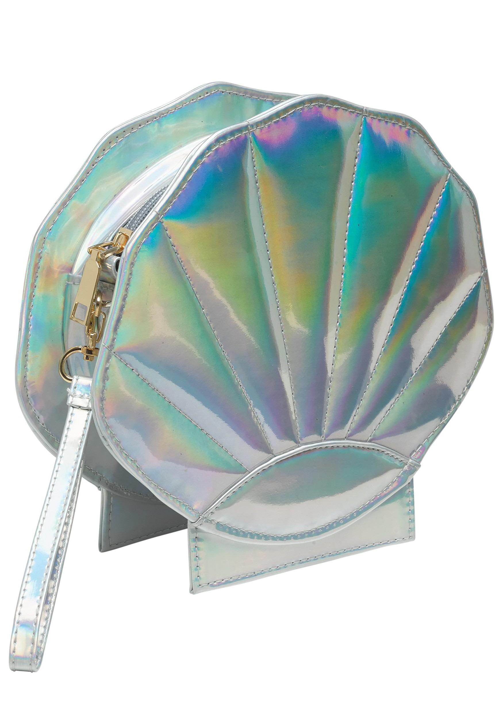 Mermaid Sea Shell Handbag