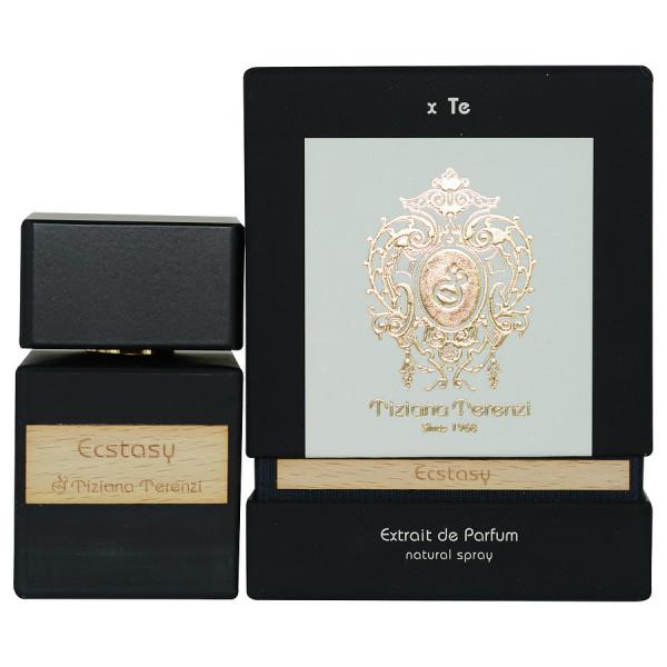 Ecstasy - Tiziana Terenzi Extracto de perfume 100 ml