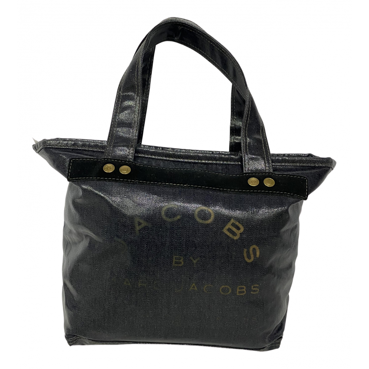 Bolso  Marc By Marc Jacobs